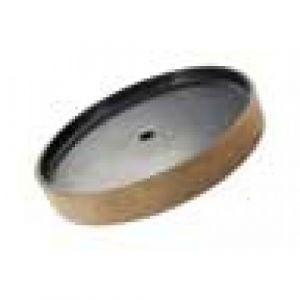 Disque de démorfilage pour meule à eau AFF250 LEMAN