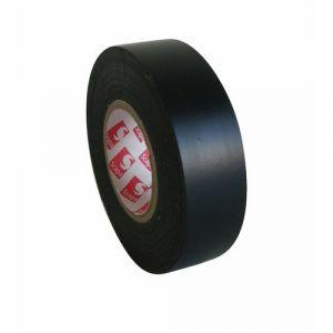 Ruban adhésif d'isolation - auto-extinguible - gris - 2702 BARNIER