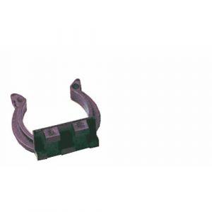 Clip de fixations 224-800 pièces CAMAR