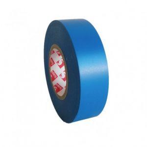 Isolant électrique 2702 - Bleu BARNIER
