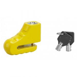 Antivol bloque-disque de frein - pour scooter - axe de 5,5 mm FTH THIRARD