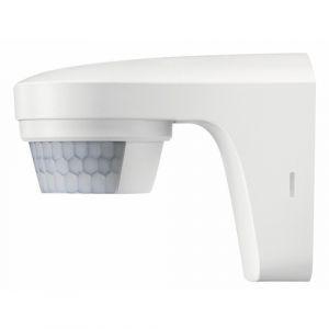 Détecteur de mouvement - extérieur - theLuxa S150 - noir THEBEN