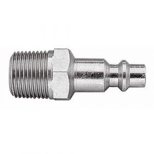 Embouts filetés mâles air comprimé IRP O6 mm-IRP066354 PRÉVOST