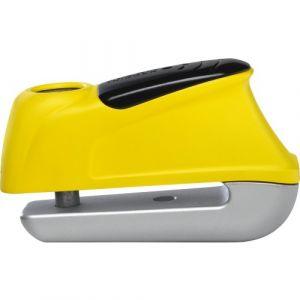Bloque-disque Trigger Alarm 350 - 9,5 mm - Jaune ABUS