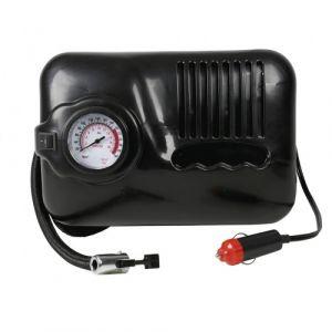 Compresseur 12 volts 20 bar OROK