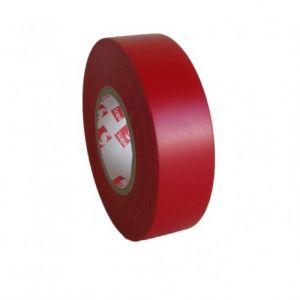 Isolant électrique 2702 - Rouge BARNIER