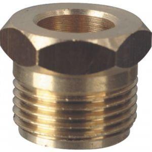Raccord mâle 20/150 réf M20/150 - F15/21 BRICOZOR