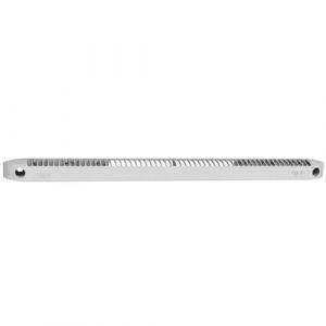 Entrée d'air autoréglable - VM-G15 - pose intérieur - chêne clair ANJOS