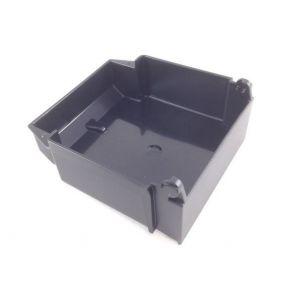 Bac collecteur d'eau machine Nespresso M105 - Inissia