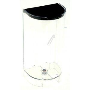 Réservoir d'eau machine Nespresso M105 - Inissia