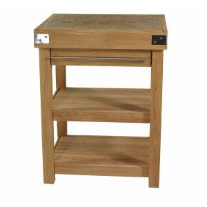 billot de boucher comparer 29 offres. Black Bedroom Furniture Sets. Home Design Ideas