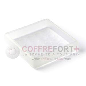 Support de table et protection antichute clavier mobile HSKPS NICE HSKCT