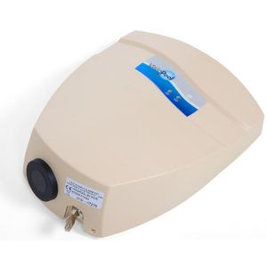 Alarme piscine par immersion VISIOPOOL 100905