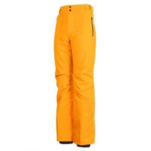 Sun Valley Halpen Orange