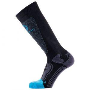 Therm-Ic Warmer Ready Jr Blue