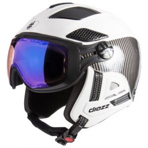 Diezz Louna 2 Ventury Carbon White Activilux ML Blue Cat 1-3