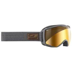 Julbo Aerospace Gris Zebra Flash Gold