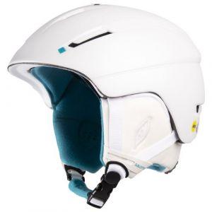 Salomon Icon² Custom Air Mips White