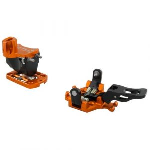 Plum Guide 12 Orange