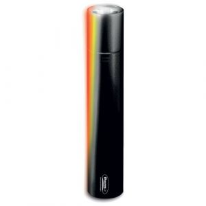 Therm-Ic Chargeur Powerbank 3 in 1 Noir