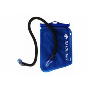 Poche a eau raidlight hydrat bladder 1 2l unisex