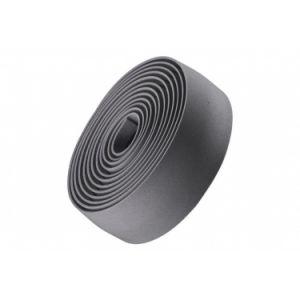 Ruban de cintre bontrager gel cork gravel