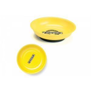 Assiette magnetique pedro s