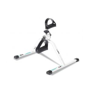 Mini velo d appartement everfit welly s
