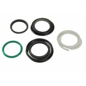 Rockshox service kit amortisseur monarch   monarch plus gros volume