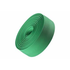 Ruban de cintre bontrager gel cork vert