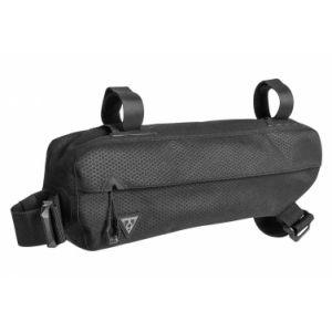 Sacoche de cadre midloader topeak midloader 4 5l noir