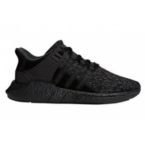 Adidas eqt support 93 17 by9512 homme sneakers noir 45 1 3