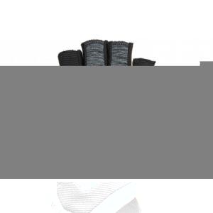 Harbinger   gants de crossfit palm guards pour femmes m