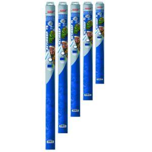 Actizoo Tube Fluorescent Actireef T5 45 W