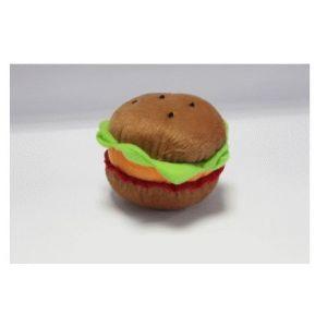 Sandimas Hamburger