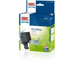 Juwel Pompe Eccoflow 300 376 Gr