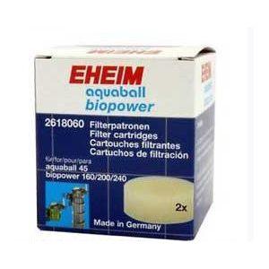 Eheim Éponge Aquaball 2206