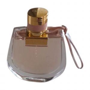Comparer Eau Chloe 141 Offres Parfum De BdtrChsQx