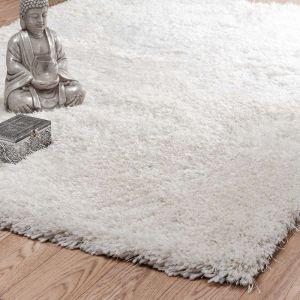 Maison du monde tapis - Comparer 94 offres