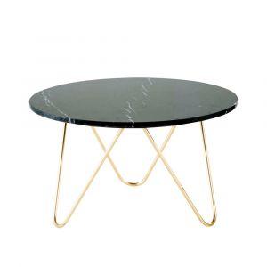 table basse marbre dore comparer 44 offres. Black Bedroom Furniture Sets. Home Design Ideas