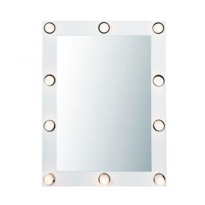 Miroir de loge comparer 17 offres - Miroir de loge ...
