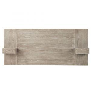 Tête de lit en bois L 160 cm Baltic
