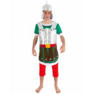 Déguisement légionnaire Romain Astérix et Obélix homme Taille L