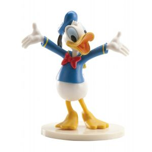Figurine Donald  7,5 cm
