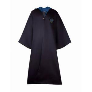 Réplique Robe de Sorcier Serdaigle- Harry Potter Taille M
