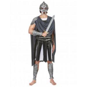 Déguisement Centurion pour homme XL (44/46)