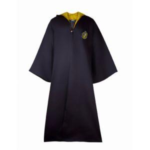 Réplique Robe de Sorcier Poufsouffle- Harry Potter Taille S