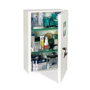 armoire a pharmacie design comparer 75 offres. Black Bedroom Furniture Sets. Home Design Ideas