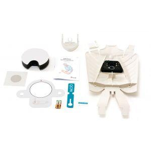 Kit de réactualisation QCPR pour mannequin de secourisme Little Anne
