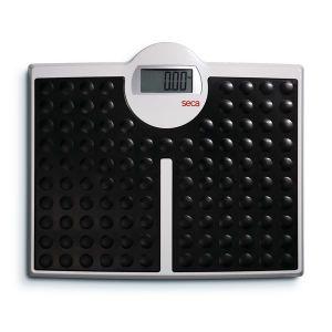 Pèse-personne électronique Seca 813